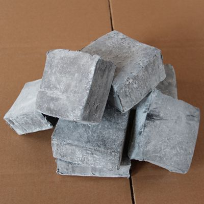 迈强牌 常温型 黑色块状粘度高 不吸水 夹克底胶 管道防腐胶粘剂 改性EVA热熔胶