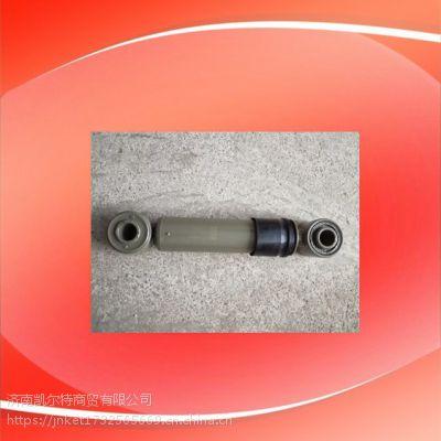 WG1642440021横向减震器