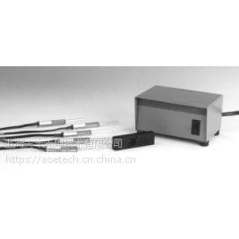 ASC系列光谱校准灯和组件