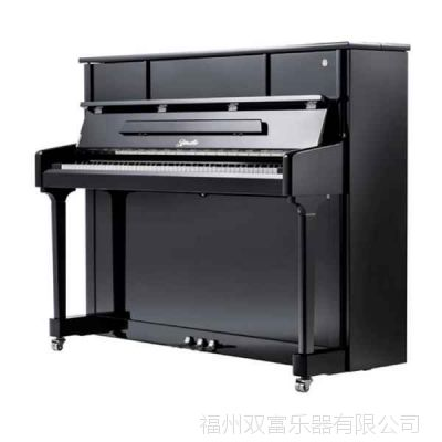 珠江钢琴价格