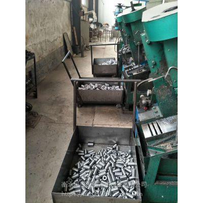 珠海直螺纹钢筋连接套筒|科源钢筋连接套筒现货、价低、国标