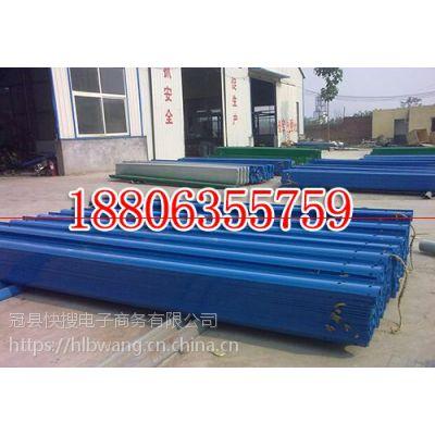 眉山波形护栏板生产厂家19906359292../.