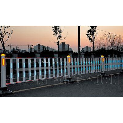 城市道路护栏,福建道路护栏,常州护栏厂生产专业成熟