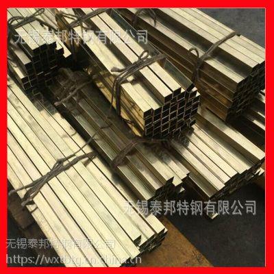 新乡现货直销H62/H65黄铜管 黄铜毛细管 异型管 切割零售