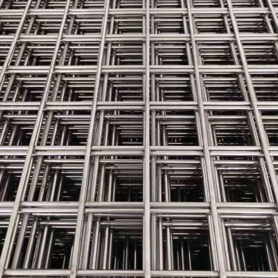 供应防腐防锈的316不锈钢电焊网@300丝不锈钢焊接网
