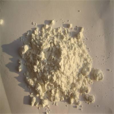 供应燕国贝壳粉 饲料添加剂用贝壳粉