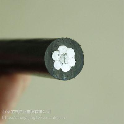 高压带钢芯架空线JKLYJ生产厂家 库存现货JKLGYJ-10KV-50/8国标报价