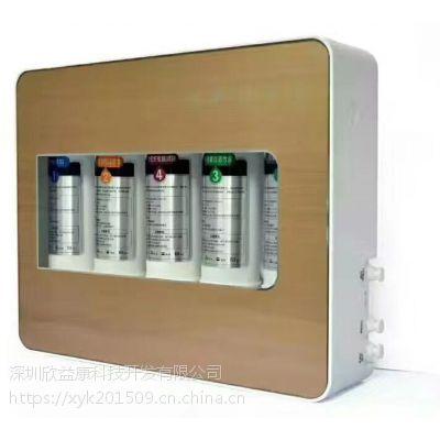 供应净水器,空气净化器,健康器械