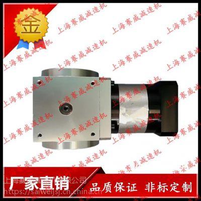 CH22 CV22齿轮减速电机 小减速机 100W 200W 400W 小齿轮马达