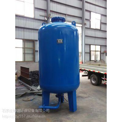 供应石家庄博谊气压水罐bedy-800图片