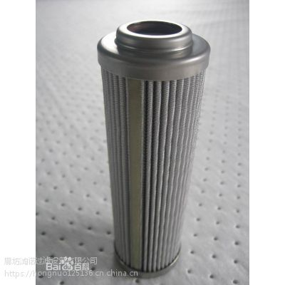 厂家供应玻璃纤维折叠力士乐液压油滤芯R928005928 1.0250 H20XL-A00-0-M