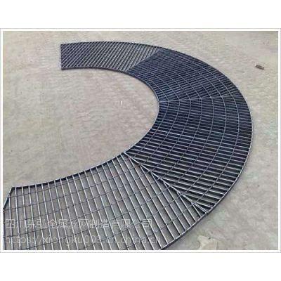 异型踏步板丨异型沟盖板丨点击立即订制...