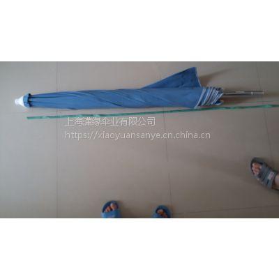 供应外贸沙滩伞 沙滩遮阳伞 防雨防晒防水沙滩伞生产定制厂家 上海