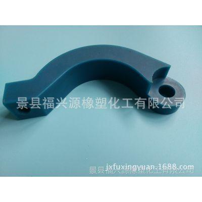 按图加工超高分子聚乙烯异形件 尼龙异形件 各种材质塑料异形件