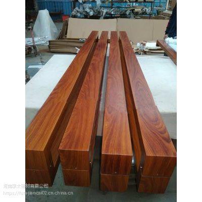 北京车库入口钢结构做逼真木纹漆仿木效果