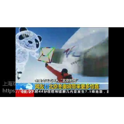 全国供应 熊猫信使发光道具出租租赁定制