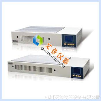 DRB07—400B智能控温电热板,智能控温电热加热板,恒温电热板