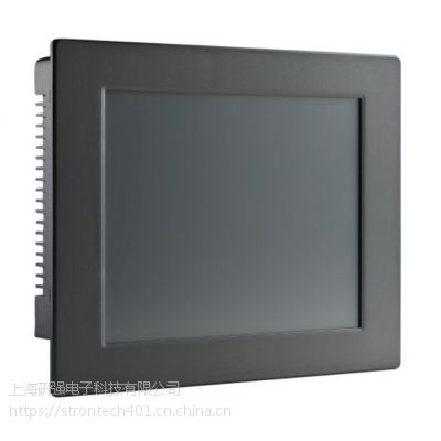 研强科技12寸触控式工业平板电脑 PPC-YQ121B