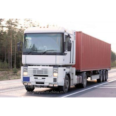 上海往廊坊霸州门对门海运流程 内贸集装箱价格查询