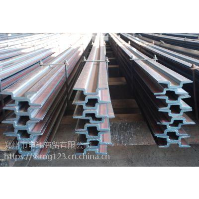 太原出售T型钢带|T型钢带材质|郑州申翔