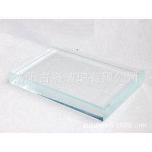 0.15-2mm厚度玻璃材质比载玻片新鲜 75*50*1.5mm,30片/盒
