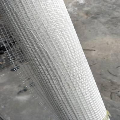 玻纤网格布做法 外墙保温网格布做法 线护角条