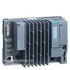6ES7288-1SR60-0AA0西门子cpu模块S7-200 SMART,CPU SR60