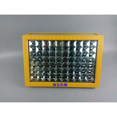 BLD85-100W粉尘防爆免维护LED节能灯