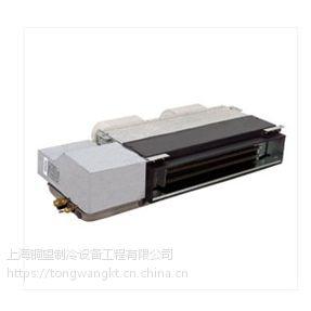 供应格力中央空调,格力商用中央空调13402103600