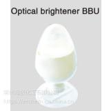 荧光增白剂 BBU 厂家直销