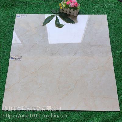 佛山瓷砖400*800薄板陶瓷客厅墙砖地砖别墅外墙砖厨房内墙砖薄板