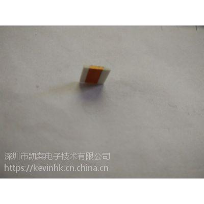 日本日立进口acf垂直导电胶膜 acf2610jlp 1.0mm厚金属丝垂直导电胶
