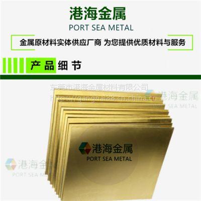 厂家供应 黄铜 铜合金 H59 H65 H65板材 棒材 管材 铜丝 铜带 铜箔等