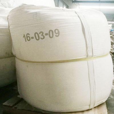澳洲进口工业级优质氧化铝粉批发