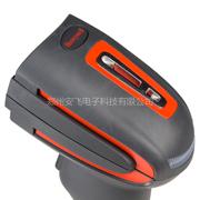 河南郑州工业级霍尼韦尔 1280i 全景深激光条码扫描器