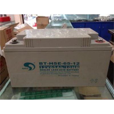 赛特蓄电池BT-MSE-100参数价格 产品售后服务中心