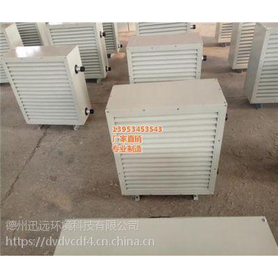 4GS型号暖风机、暖风机、迅远空调多少钱一台