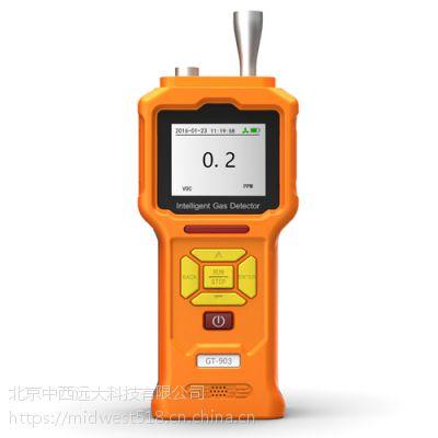 二硫化碳检测仪电化学法 KN15-GT903-CS2 库号:M404481