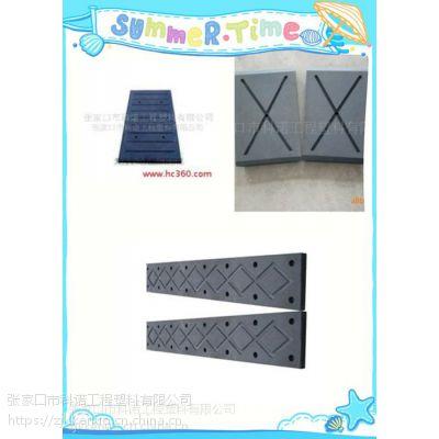 滑板NGE工程塑料合金生产厂家