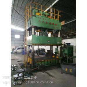 广州荔湾提供回收风机设备