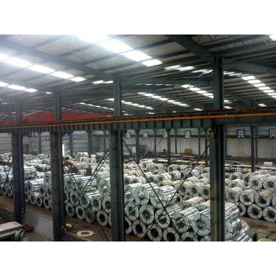 淄博伟业-山东304板-广州联众304材质8.0mm厚不锈钢板-山东不锈钢厂家