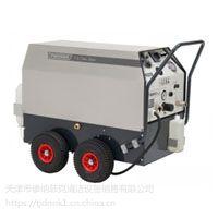 德国威帝高压蒸汽清洗机380V电加热型DAS300ECPS