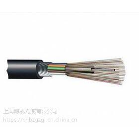 上海博战预连接单模光缆应用的七个特点