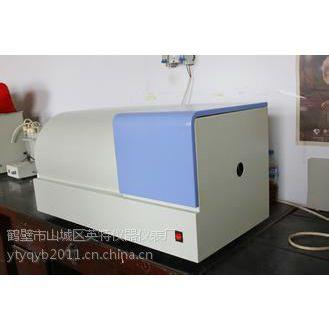 测试石油焦硫设备哪个厂家权威?检测石油焦颗粒测硫仪哪款专业性强?