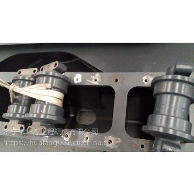 力士德sc360挖掘机支重轮 履带挖掘机支重轮 销售价格