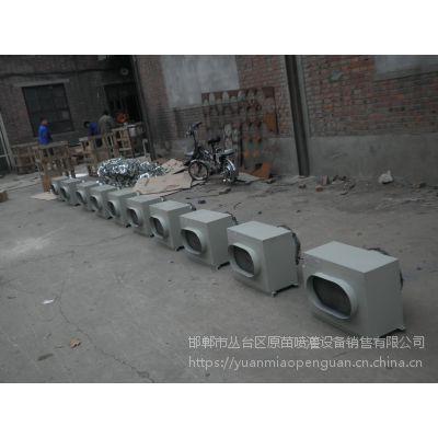环保温控全自动PTC加热元件电热风机、电加温机、全自动电加热风机、电加热炉厂价批发