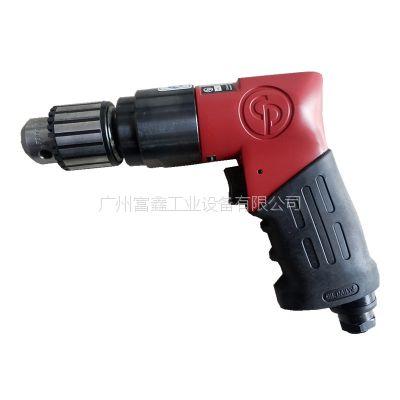 美国CP工业级气动工具及配件:气动扳手CP7748