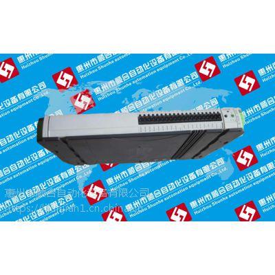 5BC49JB3022 HT4 20656现货系列PLC端口系列便宜大甩卖