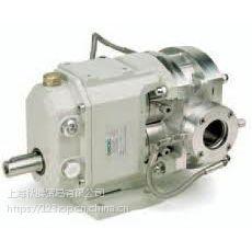 OMAC转子泵、OMAC转子泵