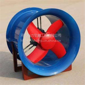 提供新华盛防腐9#玻璃钢轴流风机厂家直销